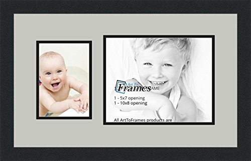ArtToFrames Collage Photo Frame Double product image