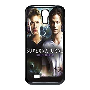 Generic Case Supernatural For Samsung Galaxy S4 I9500 243S6W8090