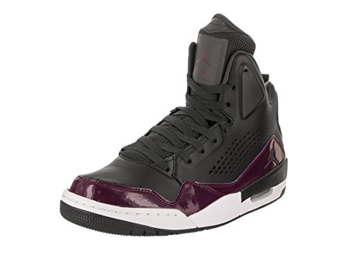 white 3 bordeaux anthracite Sc Jordan 022 Nike Anthracite 629877 ZwEHYWq