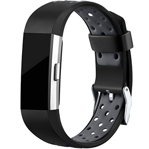 Maledan Replacement Sport Fitbit Charge