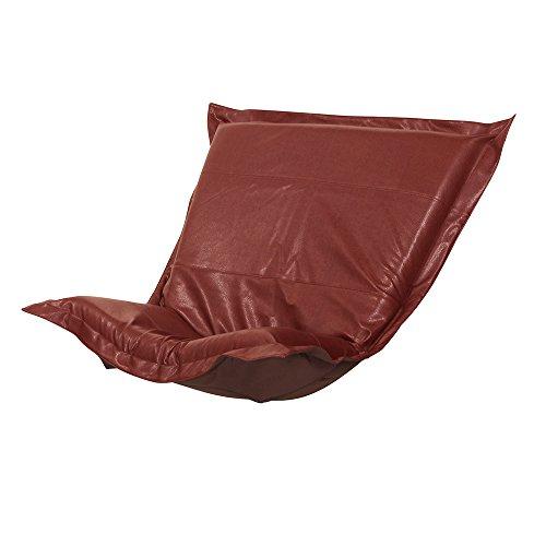 Howard Elliott 300-193P Puff Chair Cushion, Avanti - Chair Puff Rocker