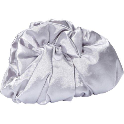 j-furmani-crunch-elegance-clutch-silver