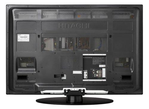 amazon com hitachi p50h401 50 inch hd1080 plasma hdtv electronics rh amazon com Hitachi Excavator Weights Hitachi TV Parts