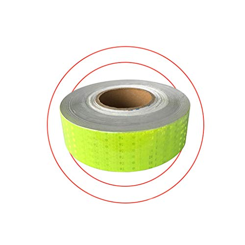6 x 48 VViViD Rubberized Transparent Grid Tread Non-Slip Adhesive Safety Tape Roll