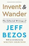 Invent and Wander: The Collected Writings of Jeff