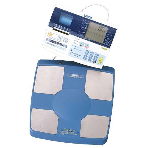 Tanita SC-331S Body Composition Monitor