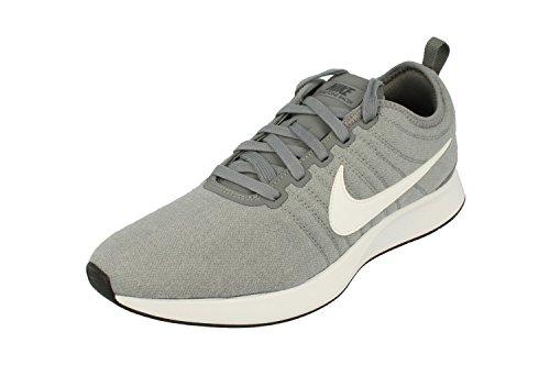 homme de / femme de homme nike dualtone racer pmr   en formateurs 924448 baskets chaussures réduction de prix différents styles hb25879 prix de vente 1f0f93