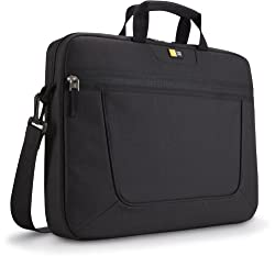 Case Logic 15.6-inch Laptop Attache (Vnai-215)