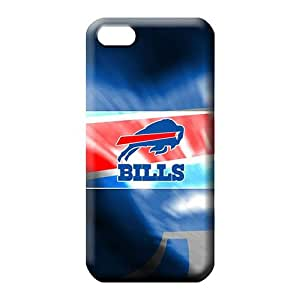 iphone 6 Sanp On Protector trendy cell phone carrying skins buffalo bills