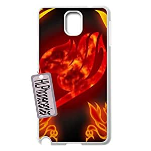 Personalized New Print Case for Samsung Galaxy Note 3 N9000, fairy tail Phone Case - HL-2077739