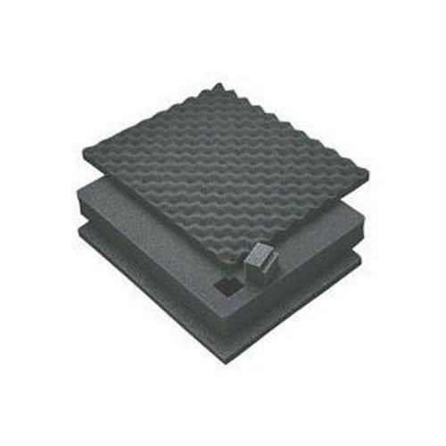 - Pelican 1561 4-Piece Foam Set