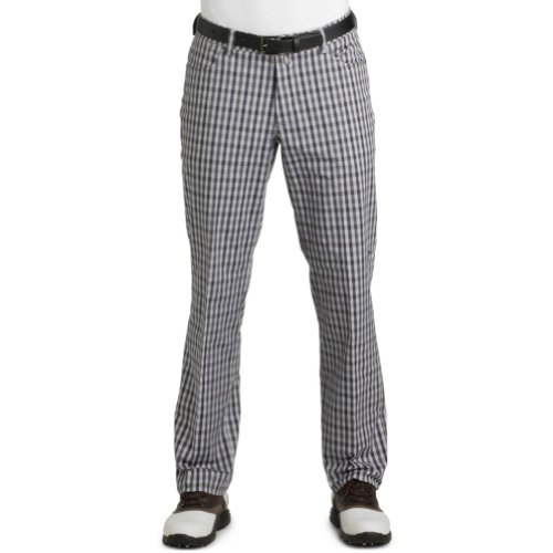 aquascutum-golf-mens-stretch-check-showerproof-trouser-30-sport-check