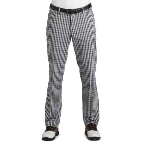 aquascutum-golf-mens-menaes-showerproof-trouser