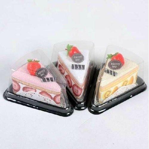 Cake Slice Boxes Amazon