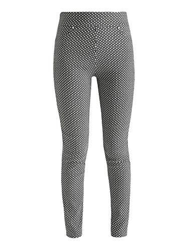 Solada A Pantaloni Ass Alta Vita Leggings WUzWSq68