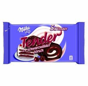 milka-tender-schwarzwalder-cherry-box-21-pieces-with-each-37-grams