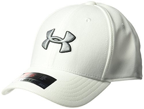 pretty nice 43667 f0e1a Under Armour Boys  Blitzing 3.0 Cap - Buy Online in Oman.   Sporting Goods  Products in Oman - See Prices, Reviews and Free Delivery in Muscat, Seeb,  ...