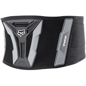 Fox Racing Youth Turbo Belt 07039-001-OS