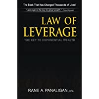 Law of Leverage: The Key to Exponential Wealth