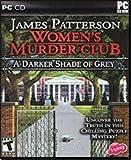 """Women""""s Murder Club: A Darker Shade of Grey, Best Gadgets"""