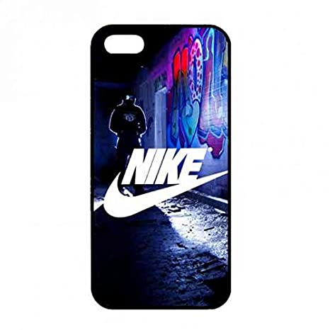 Nike Just Do It Collection Phone funda for iPhone 5/iPhone ...