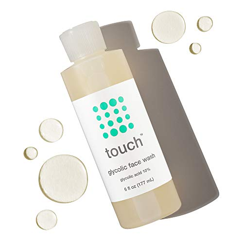 Buy glycolic acid for acne
