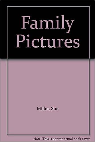 Download bøger lydfrit Family Pictures PDF ePub MOBI