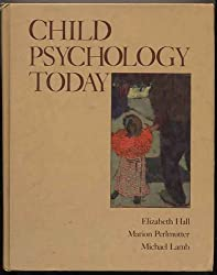 Child psychology today
