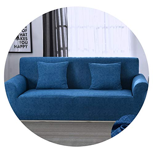 Qianqian Paper Crane Stretch Slipcovers Sectional Elastic Stretch Sofa Cover for Living Room Couch Cover L Shape Armchair Cover Single/Two/Three seat,Color 12,1-seat 90-140cm (Brisbane Furniture Gumtree Outdoor)