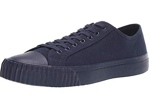 PF Flyers Center Lo Blue ()