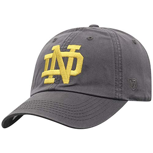 Buy notre dame perfect