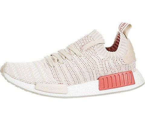 dfca444d70be27 adidas Originals Women s NMD R1 STLT PK Running Shoe