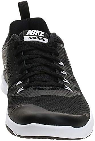 Nike Mens Legend Trainer   Shoes
