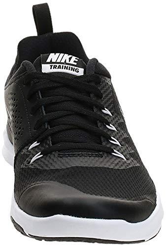 Nike Men's Low-Top Sneakers 2