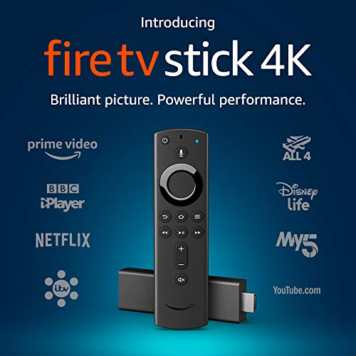 Fire-TV-Stick-4K-Ultra-HD-with-All-New-Alexa-Voice-Remote-Streaming-Media-Player