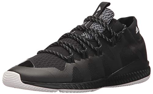 adidas Performance Womens Crazytrain Pro-Mid Cross-Trainer-Shoes
