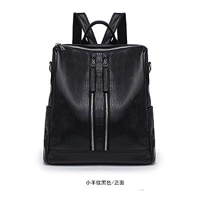 Mefly Mme 2017 nouveau sac à dos Sacs de mode