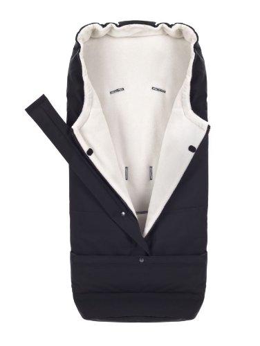 Peg Perego Y2VFS6GT31 - Saco abrigo: Amazon.es: Bebé