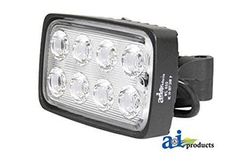 Kubota Tractor Led Lights : Prices for kubota led lights found more products on