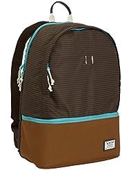 Burton Snake Mountain Cooler Backpack