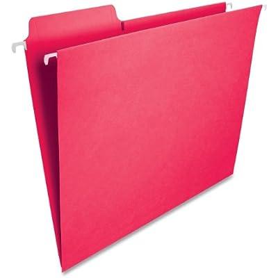 smead-fastab-hanging-file-folder-1