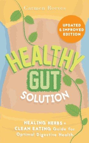 a clean diet for gut health