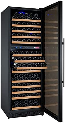 Best 100 - 300 Bottle Wine Refrigerator