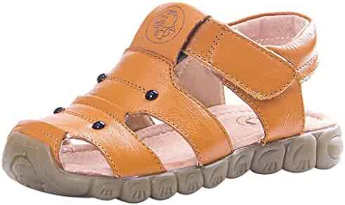 222aae6ef723c Shopping Yellow - Sandals - Shoes - Baby Girls - Baby - Clothing ...