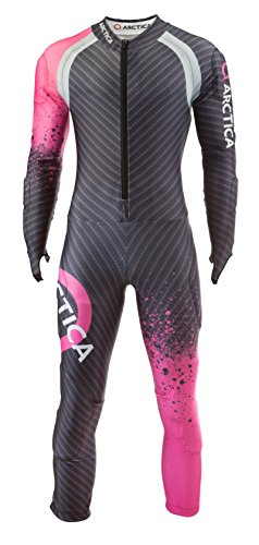 Suit - Adult XS (Gs Ski Race Suit)