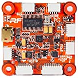 FlightOne Revolt OSD Flight Controller