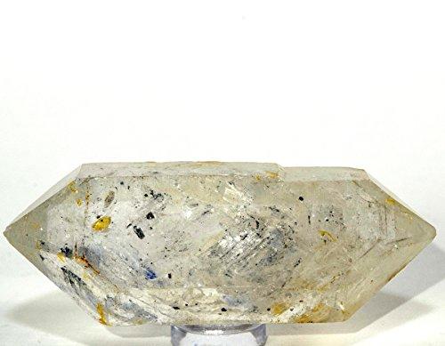 Dt Quartz Crystal - 3