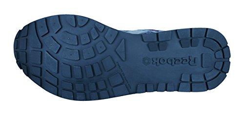 Reebok Basket M49211 6000 Trail Gl gz6qAgxH