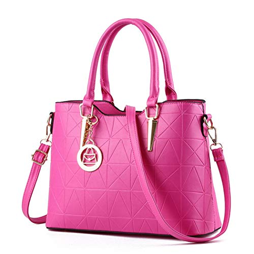 Sac fille Coocle fille Rose Coocle Rose Sac Coocle 4xnnXgaZz