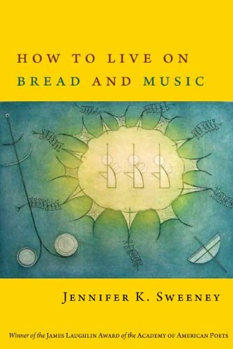 How to Live on Bread and Music ()